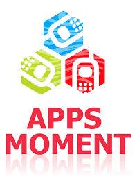 Appsmoment