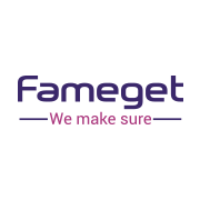 Fameget Consultants Private Limited