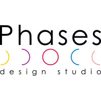 Phases Design Studio