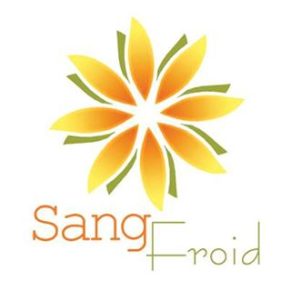 SangFroid Web, LLC