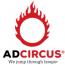 Ad Circus logo