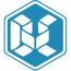 Binary Evolution_logo