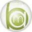 Blind Acre Media Logo