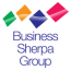 Business Sherpa Group Inc. Logo
