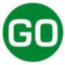 GO Agency Logo