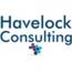 Havelock Consulting Logo