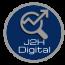 J2H Digital Logo