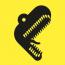LABORATORY GROUP | Partner of JUNGvMATT Logo