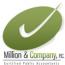 Million & Company logo