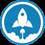 Rocket Insights Logo