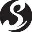 Sizeable Interactive Logo