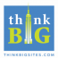 ThinkBIGsites - Get Targeted Web Traffic Today! 888-300-1496