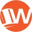 wagic logo